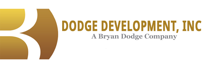 Dodge Development